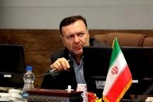 مشکلی در مسیر جذب سرمایه گذاری در زنجان وجود ندارد