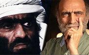 انتقادات فرزند بازیگری که به خاطر کرونا درگذشت/ جزیات مراسم خاکسپاری کریم اکبری مبارکه