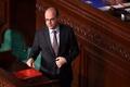 نخستوزیر تونس استعفا داد