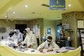 شناسایی 62 مبتلای جدید به کرونا در مازندران