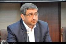 70 دستگاه ماشین آلات سنگین استان همدان درمناطق سیلزده لرستان مستقراست