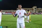 اظهارنظر کاپیتان تیم ملی قطر از شانس صعود ایران به جام جهانی