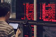تاثیر ارز بر بازار بورس/ تا چه زمانی دلار صعودی خواهد بود؟