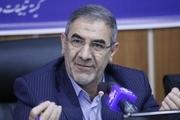 استاندار کهگیلویه و بویراحمد از شرکت حماسی مردم در انتخابات تشکر کرد