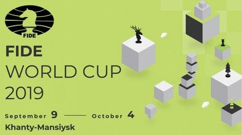 همه چیز درباره جام جهانی شطرنج ۲۰۱۹+ جدول، آیین نامه و جوایز
