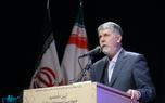 یادآوری بیانات حضرت علی (ع) توسط وزیر ارشاد در واکنش به توافق ضد فلسطینی