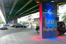 شورای شهر اسم پل حافظ را به چارسو تغییر نداد/ شهربانو امانی: ما تصمیم خلق الساعه نمی گیریم