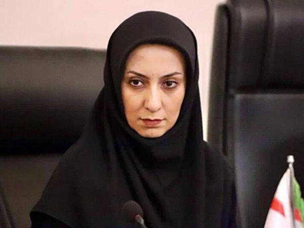 قزوین میزبان نشست کمیسیون های فرهنگی شورای شهرهای غرب کشور میشود