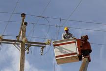 برنامه قطعی برق برخی نقاط قزوین اعلام شد