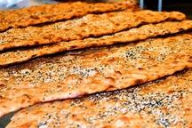 دورریز نان در سمنان کمتر از متوسط کشوری است