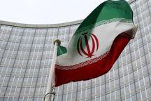 نمایندگی ایران در سازمان ملل: تحریمهای آمریکا مانع مهار کروناست