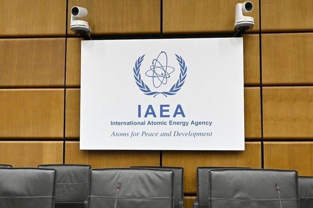 گزارش آژانس اتمی از غنی سازی 60 درصدی ایران