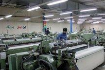 آمار اشتغال بخش صنعتی در مازندران افزایش یافت