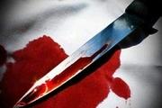 درگیری لفظی یک زن جوان با همسرش بر سر خوردن بستنی منجر به قتل خیابانی شد!