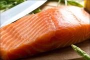 قیمت جدید انواع ماهی اعلام شد