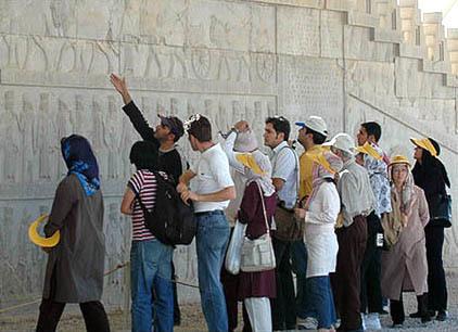 راهاندازی پنجشنبههای گردشگری در پایتخت