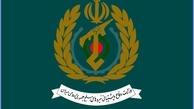 وزارت دفاع: راه امام خمینی (ره) تنها راه نجات ملتها از یوغ استثمار آمریکایی است