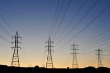 230 میلیارد ریال بدهی دولتی ها به برق لرستان وصول شد