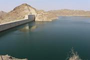 ذخیره آب سدهای خراسان جنوبی به ۲۳ میلیون مترمکعب رسید