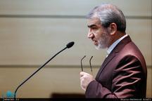 کدخدایی: مجلس در مورد پرسش از رئیس جمهوری تعیین تکلیف می کند