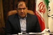 تمامی مسابقات ورزشی غیرضروری در کرمانشاه لغو شد