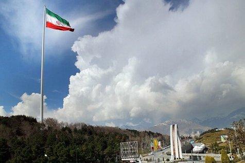 قرارگیری ایران در جمع 100 خوشه برتر علم و فناوری جهان