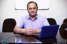 دکتر علی عرب مازار : چگونه فساد را ریشه کن کنیم؟