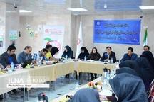 رشد 50 درصدی خدمات در تمام حوزه های بهزیستی  بیش از 21 هزار نفر مستمری بگیر بهزیستی در استان قزوین هستند