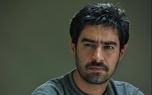 شهاب حسینی داور یک جشنواره ترکیهای شد