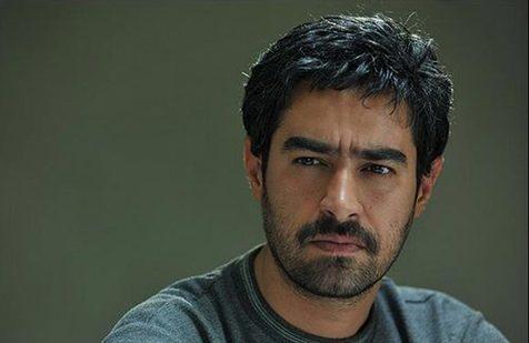 شهاب حسینی، هدیه تهرانی و بهرام رادان چگونه سر از سینما در آوردند؟