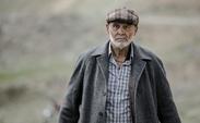 چه کسانی جایزه بهترین بازیگر مکمل مرد جشنواره فیلم فجر را کسب کردند؟