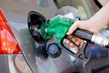 اصلاح قیمت بنزین جراحی اقتصادی از راه مدیریت یارانهها است