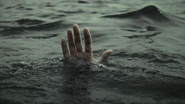 مرگ  نوجوان ۱۲ ساله بهمئی به علت غرق شدگی