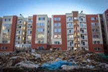 گرانی مسکن، تهرانی ها را پرندنشین کرد