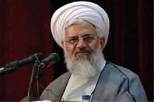 ارتباط با آمریکا هیچ فایدهای برای ایران ندارد بیشتر دستاوردهای کشور بعد از قطع ارتباط با آمریکا به دست آمد