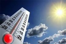آذربایجان غربی در 48 ساعت گذشته 5 درجه گرمتر شد