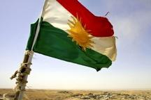 دو حزب اصلی اقلیم کردستان درباره پست ریاست اقلیم به توافق رسیدند