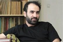 حمله روزنامه کیهان اینبار به یک چهره فرهنگی
