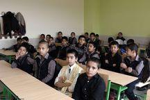 ۱۵ هزار کلاس اولی در کهگیلویه و بویراحمد رهسپار مدرسه شدند