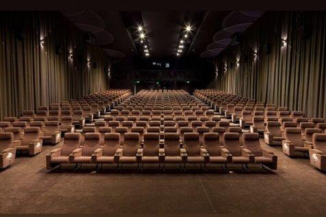 بازگشایی سینماها در کدام شهرها بلامانع است؟