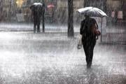 کاهش ۴۹ درصدی بارندگی در چهارمحال و بختیاری