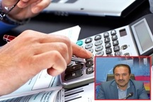 معاون استانداری فارس:مطالبات کارگران پرداخت شود