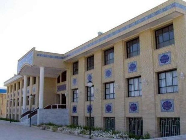 خیران ۳۰۶ مدرسه در چهارمحال و بختیاری احداث کردند