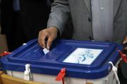 صندوق های سیار به روستاهای کم جمعیت گیلان ارسال شده است