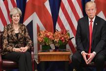 فشار کم سابقه انگلیس بر آمریکا برای حفظ برجام
