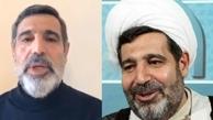 درگذشت قاضی منصوری تایید شد + عکس و فیلم