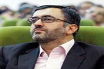مدیر مسئول روزنامه جوان: سیف معاون اقتصادی اطلاعات سپاه نبود