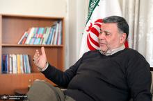پاسخ سید محمد صدر به ادعای اختلاف میان ظریف و سپهبد شهید سلیمانی