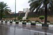 سه روز آینده هرمزگان بارانی است