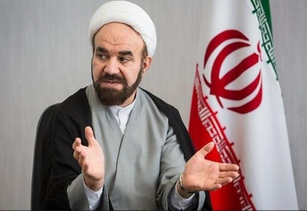 وزارت علوم و نهاد رهبری پیگیر وضعیت دانشجویان بازداشتی
